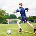 Sporting Activities / Clubs at Christleton High School