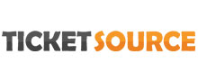 TicketSource