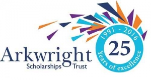 Arkwright Scholarship