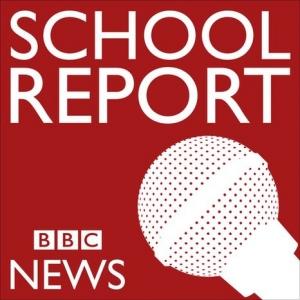 BBC News School Report 27th March 2014