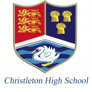 Christleton High School Open Day  & Programme - Wednesday 27th September 2017 (18:30 - 20:30)