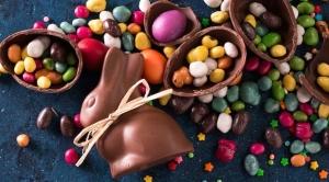 Eggcellent News - Deadline 25 March 2019!