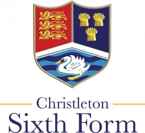 Invitation to our Sixth Form Open Evening on Thursday 18 January 2018, from 18:30 - 21:00
