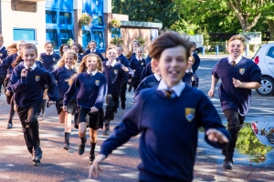 New Year 7 Admissions - Appeals