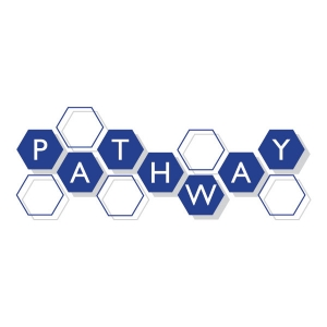 Pathways - Year 11 Work Experience 26th – 30th June 2017