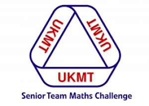 Senior Mathematical Challenge results