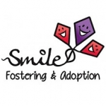 Fostering and Adoption Campaign