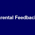 Parent Feedback Survey 2019 - please complete by Thursday, 28 March 2019