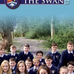 The Swan Spring Edition 2017