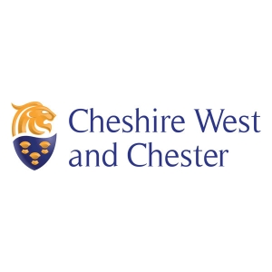 West Cheshire's local offer, information and Service for Adults and Children in West Cheshire