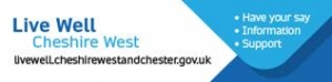 Winter Grant Scheme - Support Payments for the Winter Period