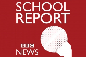 Year 6 and 7 BBC School Report